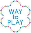 Way to Play Logo